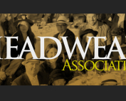 The Headwear Association