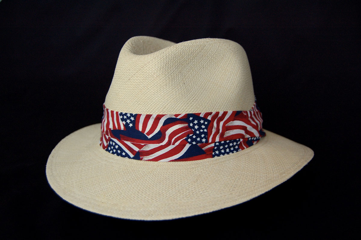 1b97a7305f74e USA Hat Bands Now Available!